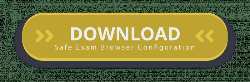 Download File Configuration