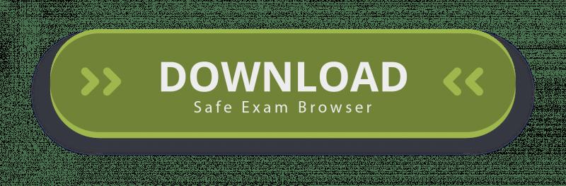 Download Safe Exam Browser